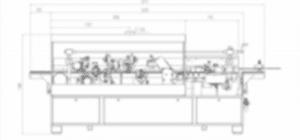 B100K layout